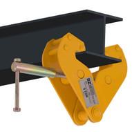 OZ Lifting Products OZ5BC 5 Ton Beam Clamp-1