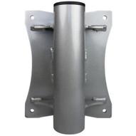 OZ Lifting Wall mount base for OZ1000DAV series-1