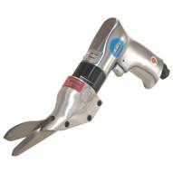 Kett P-570 Pneumatic Scissor Shear-1