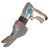 Kett P-592 Pneumatic 1 2 Inch Capacity Fiber Cement Shear-1