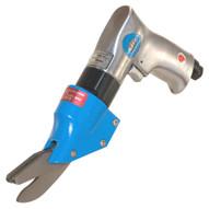 Kett P-593 Pneumatic 5 8 Inch Capacity Fiber Cement Shear-1
