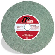 Pearl Abrasive Bg122080 12x2x1-14 C80 General Purpose-1