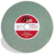 Pearl Abrasive Bg634080 6x34x1 C80 General Purpose-1