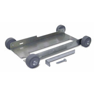 Pearl Abrasive Br70001 Blade Roller Carriage For Worm Drive Saws (MOST POPULAR)-2