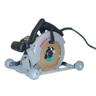 Pearl Abrasive BR7001C Sidewinder Blade Roller Carriage Left & Right Circular Saws (MOST POPULAR)-3
