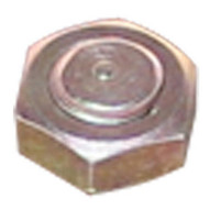Pearl Abrasive Bufnut16 Replacement Nut & Washer For Bufslp16-1
