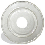 Pearl Abrasive Fpd50 3-38 Plastic Backup Pad For 4-12 & 5 Wheels-1