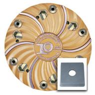 Pearl Abrasive Hex17cbd3 17 Plate W12 Hex3carb (wip)-1