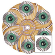 Pearl Abrasive Hex17cup 15 Plate W6 Hex1cups (wip)-1