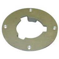 Pearl Abrasive Hex1clp Hexpin Clutch Plate-1