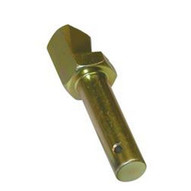 Pearl Abrasive Hex3crbh Carbide Pin Holder #3 Wout Chip-1