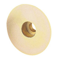 Pearl Abrasive Hx1ftcnt Nut For Turbo-cut Hexpin-1