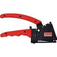 Pearl Abrasive TLSERGGUNPR Tuscan Ergonomic Premium Installation Tool with Case-1