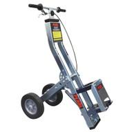 Pearl Abrasive PA01HT Easy Hammer Floor Scraper Trolley-1