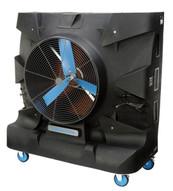Portacool Llc HR3701F1 Hurricane� 370 Portableevaporative Cooler Fan-1