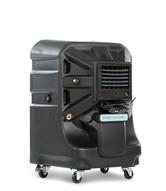 Portacool Llc JS2201A1 2400 Cfm Portacool Cooling Fan-1