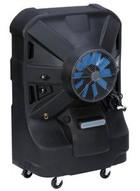 Portacool Llc JS2401A1 Jetstream� 240 Portableevaporative Cooler Fan-1