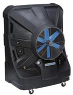 Portacool Llc JS2501A1 Jetstream� 250 Portableevaporative Cooler Fan-1