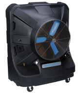 Portacool Llc JS2601A1 Jetstream� 260 Portableevaporative Cooler Fan-1