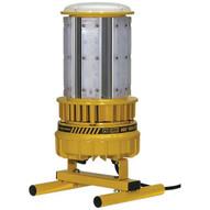 Probuilt 111508 Prolight 360 Industrial Light-3