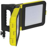 Probuilt 514124 Prolight 30w Rechargeable Folding Work Light-2
