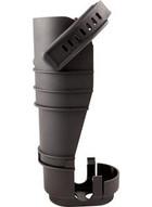 Private Brand 70914 Drill Boot-1
