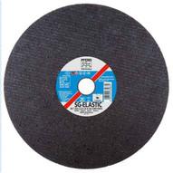 Pferd 64509 16 X 18 Chop Saw Wheel 1 Ah A 36 K Sg-chop Inox (10 In A Box)-1