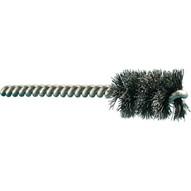 Pferd 83354 38 Power Tube Brush .005 Cs Wire 18 Stem Ssss (36 In A Box)-1