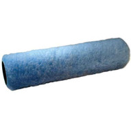 Pferd 89753 9 Roller Refill 38 Pile Blue Econo Pvc Core (30 In A Box)-1