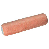 Pferd 89756 9 Roller Refill 38 Pile Polyester Knit Pvc Core (25 In A Box)-1