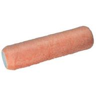 Pferd 89770 4 Trim Refill Polyester Knit Pvc Core (20 In A Box)-1