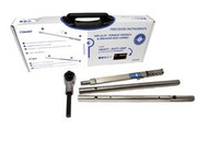 Precision Instruments C4D600F36H 3 4 Torque Wrench And Breakerbar Kit-1