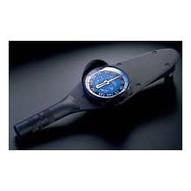 Precision Instruments D2f150hm 3 8 Dial Torque Wrenc-1
