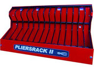 Plyworx PLR14 Pliersrack Ii Mountable-1