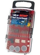 Performance Tool Wilmar W50037 146 Piece Rotary Tool Stone-1