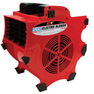 Wilmar W50068 1200cfm Electric Blower-1