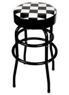 Wilmar W85023 Swivel Bar Stool-1