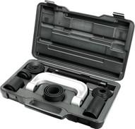 Wilmar W89304 4-1n-1 Ball Joint Adaptor Kit-1