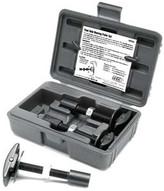 Performance Tool Wilmar W89326 Rear Axle Bearing Puller Set-1