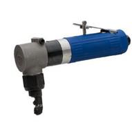 Kett PN‐2020 14 gauge Pneumatic Nibbler