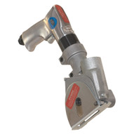 PVS-534 Kett Psv-534 Pneumatic Vacuum Saw-1