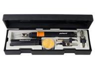 Portasol Usa 010289140 Multi Use Professional Butaneiron Soldering Tool Kit-1