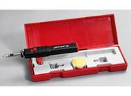 Portasol Usa 010389010 Basic Butane Soldering Toolkit Flint Light P-50k-1