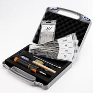 Portasol 011289210 -pp75 Lastic Butane Welding Kit-1