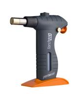 Portasol 11880070 Multi Purpose Gas Power Torch-1