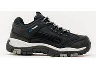 Redback Boots Usa BTS10 Blue Tongue Men's Performancework Shoe-1