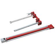 Reed Manufacturing VK6KIT Kit-1