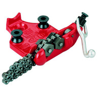 Reed Manufacturing Cv12 Chain Vise-1