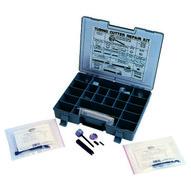 Reed Manufacturing 3-4-6 Parts Prt Kit - Tc3q Tc4q & Tc6q-1