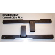 Reed Manufacturing Rc36conv Kit To Make Rc30 Into Rc36-1